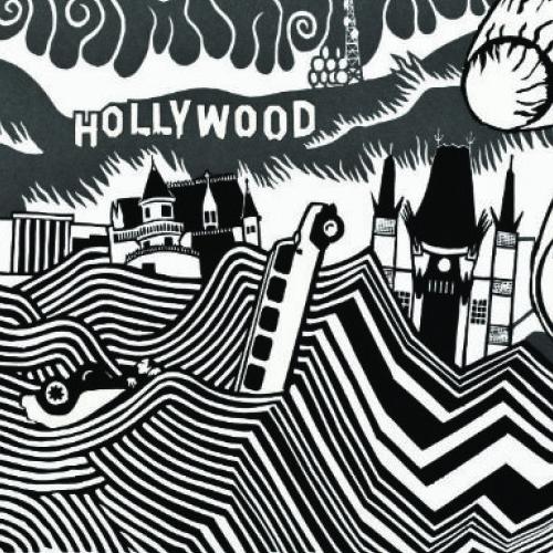 Hollywood  Dooom