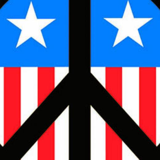 USA CND